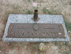 Marian Q. Bracamonte