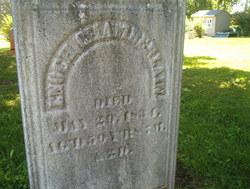 Enoch Chamberlin