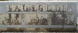 Glen C. Fauscett