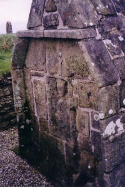 Saint Muiredagh O'Heney