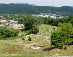 Ellijay Cemetery