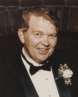 Rufus Donald Baggett