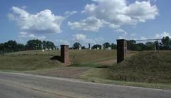 Coffeeville City Cemetery