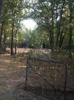 Laramore Cemetery