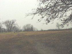 Weesner Cemetery