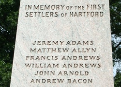 Jeremy Adams