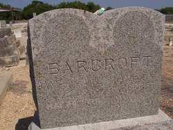 James D. Barcroft