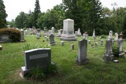 Lovettsville Union Cemetery