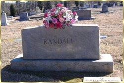 John Luther Augustus Randall