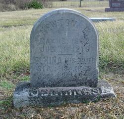Elmira Jennings