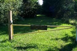 Higginsville Cemetery