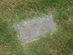 Albert W. Brassfield
