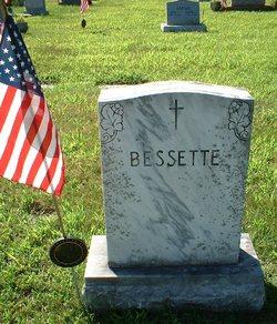 Henry Joseph Bessette