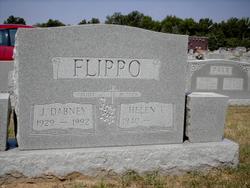 James Dabney Flippo