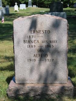Ernesto Breveglieri
