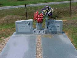 Lucile <i>Avery</i> Miller