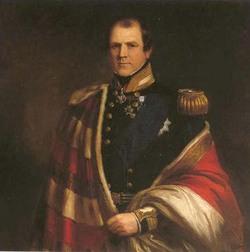 Frederick Spencer