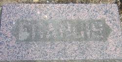 Francis A. Frank Fletcher