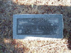 John W. Dobbins