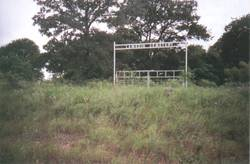 Lambdin Cemetery