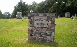 Tompkins Cemetery