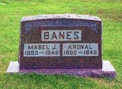 Ardnal Banes