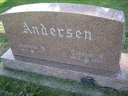 Florence B. Andersen