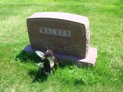 Daisy E. Daisie <i>Walker</i> King