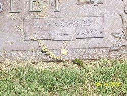 A Lynnwood Beesley