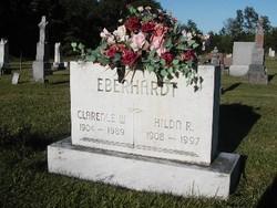 Hilda R. Eberhardt