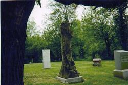 Donahoo Cemetery