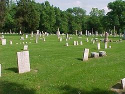 Grove Lawn Cemetery