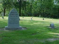 Pleasant Walk Cemetery