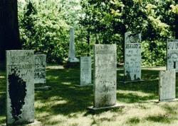 Sigler Cemetery