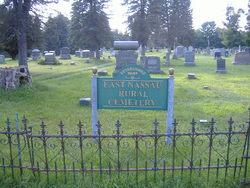 East Nassau Rural Cemetery