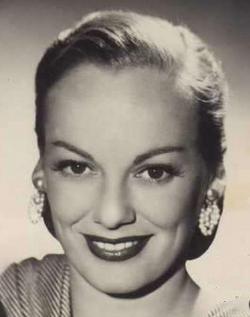 Faye Margaret Emerson