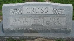 Reb C Cross