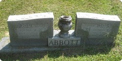 Purnia <i>Mabe</i> Abbott