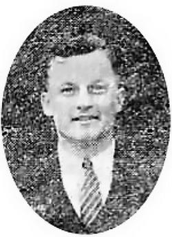 Lewis Carey Sanders