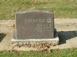 Phyllis A. Birchfield