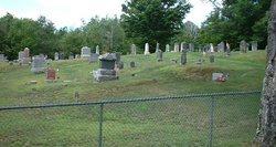 West Bolton Cemetery