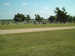 Brainerd Cemetery
