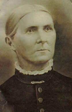 Minerva G <i>Smith</i> McMillan