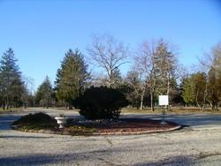 Laurel Memorial Park and Crematory