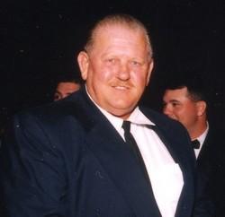 John Lewis Drechsler