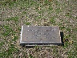 Milford L. Biddle