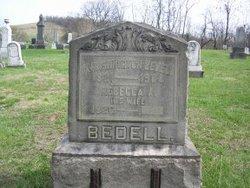 Rebecca Bedell