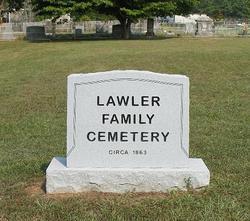Benjamin Lawler