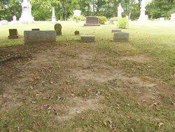 Scipio Cemetery