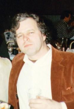 Michael Thomas Mike Dempsey, Jr